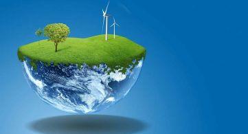 SVETSKI DAN ENERGETSKE EFIKASNOSTI