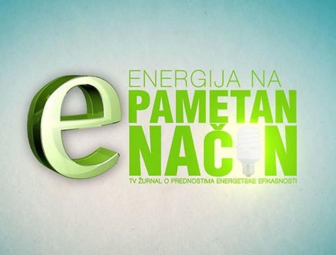 Energija na pametan način 83