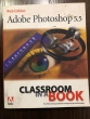 Classroom In A Book - Adobe Photoshop 5.5