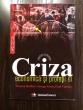 Criza - Warren Buffett, George Soros, Paul Volcker