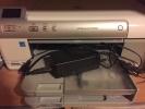 InkJet stampac HP Photosmart D5460