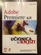 Učionica u Knjizi - Adobe Premiere 6.0