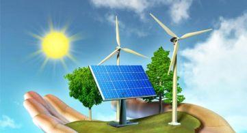SVETSKI DAN OČUVANJA ENERGIJE