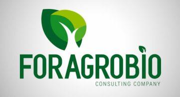 FORAGROBIO CC d.o.o.