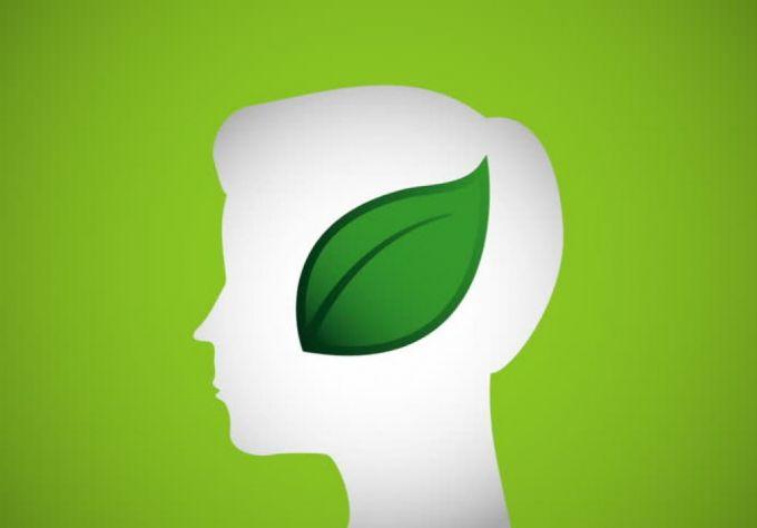 Promena svesti i ponašanja kod uštede energije